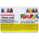 Kryolan Fun Faze pastelky pro dětské líčení  15 + 12 g