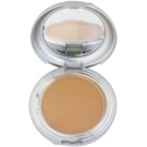 Kryolan Dermacolor Light Day Compact Powder With Mirror And Applicator Color TD 3 (Translucent Compact Day) 10 g