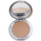 Kryolan Dermacolor Light krémes kompakt make-up tükörrel és aplikátorral árnyalat A 13 (Foundation Cream) 15 g