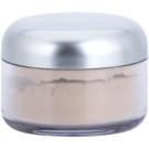 Kryolan Dermacolor Light Matt matirajoč puder v prahu s čopičem odtenek M 2 (Setting Powder Matt) 20 g