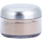 Kryolan Dermacolor Light Matt Mattifying Loose Powder With Brush Color M 2 (Setting Powder Matt) 20 g