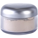 Kryolan Dermacolor Light Natural porpúder ecsettel árnyalat N 1 (Setting Powder Natural) 20 g