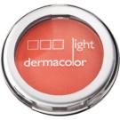 Kryolan Dermacolor Light компактні рум'яна відтінок DB 2 3 гр