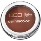 Kryolan Dermacolor Light blush tom DB 4 3 g