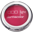 Kryolan Dermacolor Light arcpirosító árnyalat DB 6 3 g