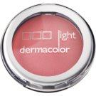Kryolan Dermacolor Light tvářenka odstín DB 7 3 g