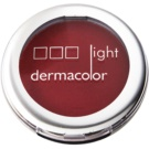 Kryolan Dermacolor Light blush tom DB 8 3 g