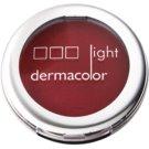 Kryolan Dermacolor Light Blush Color DB 8 3 g