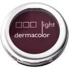 Kryolan Dermacolor Light blush tom DB 9 3 g