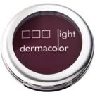 Kryolan Dermacolor Light компактні рум'яна відтінок DB 9 3 гр