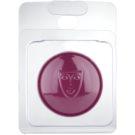 Kryolan Dermacolor Light arcpirosító utántöltő árnyalat DB 9 2,5 g