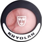 Kryolan Basic Lips gloss tom PK 760 8 g