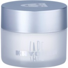 Kryolan Private Care Face crema de zi pentru o hidratare intensa 30 ml