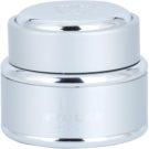 Kryolan Private Care Face Cream Anti Wrinkles In Eye Area (Fragrance Free) 15 ml