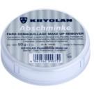 Kryolan Basic Removal вазелин за отстраняване на устойчив грим малка опаковка  50 гр.