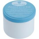 Kryolan Basic Removal preparat do demakijażu trudnych do zmycia kosmetyków duże opakowanie 350 g