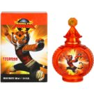 Kung Fu Panda 2 Tigress Eau de Toilette für Kinder 100 ml