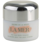La Mer Eye Treatments интензивен балсам за околоочния контур против отоци  15 мл.