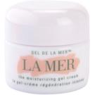 La Mer Moisturizers géles krém hidratáló hatással (Moisturizing Gel Cream) 30 ml
