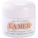 La Mer Moisturizers Gel Cream With Moisturizing Effect  30 ml