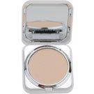 La Mer Skincolor corrector en crema con cepillo tono No. 01 Light SPF 25  3,5 g