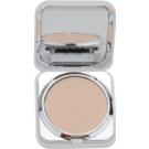 La Mer Skincolor Creamy Concelear With Brush Color No. 01 Light SPF 25 (Radiant Concealer) 3,5 g