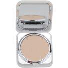 La Mer Skincolor krémes korrektor ecsettel árnyalat No. 01 Light SPF 25  3,5 g