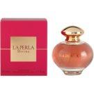 La Perla Divina woda perfumowana dla kobiet 50 ml