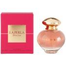 La Perla Divina woda perfumowana dla kobiet 30 ml