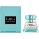 La Perla  J´Aime Les Fleurs Eau de Toilette für Damen 30 ml