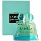 La Perla  J´Aime Les Fleurs toaletna voda za ženske 50 ml
