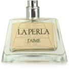 La Perla J´Aime parfémovaná voda tester pro ženy 100 ml