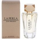 La Perla Just Precious woda perfumowana dla kobiet 50 ml