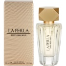 La Perla Just Precious Eau de Parfum for Women 30 ml