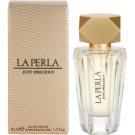 La Perla Just Precious woda perfumowana dla kobiet 30 ml