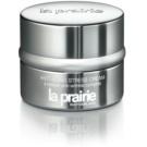 La Prairie Anti-Aging krem przeciw starzeniu się skóry  50 ml