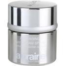 La Prairie Anti-Aging krema proti gubam SPF 30 SPF 30 (Day Cream a Cellular Protection Complex) 50 ml