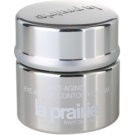 La Prairie Anti-Aging omlazující krém na kontury očí a rtů (Eye And Lip Contour Cream) 20 ml