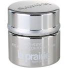 La Prairie Anti-Aging fiatalító krém a szem és a száj kontúrjaira (Eye And Lip Contour Cream) 20 ml