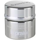 La Prairie Anti-Aging omladzujúci krém na kontúrovanie očí a pier (Eye And Lip Contour Cream) 20 ml