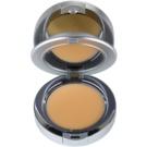 La Prairie Anti-Aging nega za predel okoli oči in ustnic za polnjenje gub (Eye And Lip Perfection a Porter) 7,5 + 7,5 g