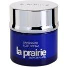 La Prairie Skin Caviar Collection denní krém pro suchou pleť  100 ml