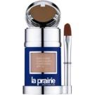 La Prairie Skin Caviar Collection tekutý make-up odstín Warm Beige (SPF 15) 30 ml