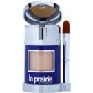 La Prairie Skin Caviar Collection tekutý make-up odstín Porcelaine Blush (SPF 15) 30 ml