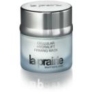 La Prairie Cellular vlažilna in hranilna maska za občutljivo kožo (Cellular Hydralift Firming Mask) 50 ml