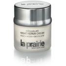 La Prairie Cellular crema de noche con efecto lifting para todo tipo de pieles (Cellular Night Repair Cream Face-Neck-Decollete) 50 ml