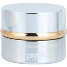La Prairie Cellular crema revitalizante de noche  para iluminar la piel (Radiance Night Cream) 50 ml
