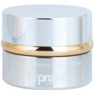 La Prairie Cellular Night Radiance Cream 50 ml