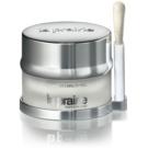 La Prairie Cellular Mask For Skin Resurfacing (Cellular 3-Minute Peel) 40 ml