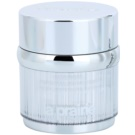 La Prairie Cellular Swiss Ice Crystal creme de olhos antirrugas, anti-olheiras, anti-inchaços (Eye Cream) 20 ml